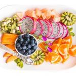 Healthy Life Classroom